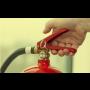 Požární ochrana Jablonec nad Nisou, prevence ochrany majetku a zdraví osob, minimalizace škod