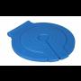 Výroba blatníků, nárazníků a krytů Pardubice, výroba pomocí rotačního tváření plastu, rotomolding