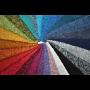 Teplá, odlehčená svetrovina v metráži jednobarevná i se vzorem, hladká i žebrovaná - eshop, velkoobchod