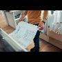 Reprografie - kopírování, velkoformátový tisk a scanování z papíru nebo matric