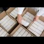 Kompletace, balení výrobků zajistí chráněná dílna - náhradní plnění firmám