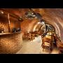 Řízená degustace vín v Mutěnicích - 10 vybraných vzorků vína s ...