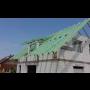 Realizace a rekonstrukce plochých i šikmých střech Frýdek - Místek
