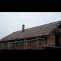 Rekonstrukce plochých i šikmých střech Frýdek - Místek