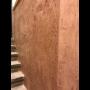 Odolné betonové stěrky s různými vzory - originální designové povrchy ...