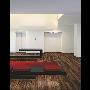 Prodej a pokládka podlahových krytin, vinyl, laminát