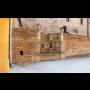 Obnova památek, restaurátorství Brno, rekonstrukce historických interiérů, restaurátorské práce