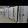 Výroba a projektování elektrických rozvaděčů Kroměříž