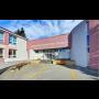 Střední odborná škola, Bruntál, příspěvková organizace nabízí žádané učební obory, denní studium