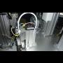 Elektrotechnika, vývoj, projekce, výroba jednoúčelových strojů Dvůr Králové nad Labem
