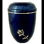 Výroba, prodej, eshop pohřebního zboží - urny, schránky na urnu, hřbitovní lucerny