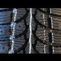 OTR, Agro pneu za výhodnou cenu - průmyslové pneumatiky na stavební, zemědělské stroje, zahradní techniku