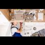 Vodoinstalace, topenářské a plynařské práce, Šumperk