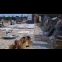 Obklady a dlažby z kamene a keramiky – prodej Příbram