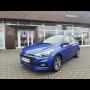 Vyberte si a pořiďte nový nebo ojetý vůz značky Hyundai či Mazda online z pohodlí domova