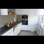 Návrh řešení interiéru a výroba nábytku na míru - kuchyně, kuchyňské linky, vybavení do bytu, kanceláře