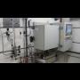 Chromatografie a zařízení pro úpravu vzorků