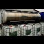 Dodávky průmyslových lepidel Žďár nad Sázavou, výroba průmyslových lepidel, disperzní lepidla
