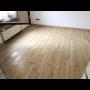 Zednické práce, strojní omítky, koupelny, rekonstrukce Hluboká nad Vltavou, obkladačské práce