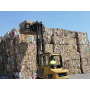 Kompletní odpadové hospodářství – svoz, výkup, recyklace, likvidace odpadu