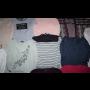 Eshop - Levné oblečení pro děti a dospělé Frýdek Místek, použité oděvy z Anglie, Německa