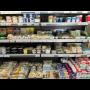Mléčné výrobky z Vysočiny – sýry, jogurty, tvaroh a další