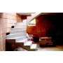 Výroba betonových schodišť na zakázku Hradec Králové, schodiště do bytových  a rodinných domů