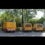 Světelné dopravní značení Brno, výstavba, dlouhodobý servis dopravního značení, semafory