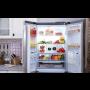 Montáž a servis chladniček, mrazniček a klimatizací
