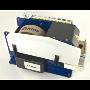 Dávkovače papírové lepící pásky pro uzavírání kartonů Vám usnadní a urychlí práci