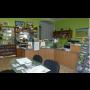 Turistické informační centrum Velká Bíteš, TOP turistické poznávací a naučné stezky Bítešska