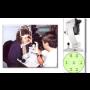 Oční ordinace Zlín, vyšetření zeleného zákalu, ošetření úrazů očí, měření nitroočního tlaku