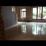 Anhydritové podlahy s rychlou realizací, za nízké ceny - odborná pokládka izolantu