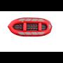 Zakázková výroba a prodej kvalitních nafukovacích člunů