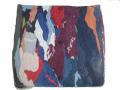 Čisticí hadry, čisticí textilie, čisticí tkaniny