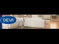 Renovace dřevěných podlah, xylolit a teraco Jablonec