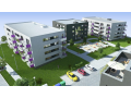 Prodej byt�, Nov� byty Plze�-Bru�n�