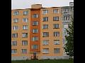 Údržba staveb Plzeň