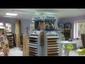 Velkoobchodn� i maloobchodn� prodej podlahov�ch krytin, Plze�