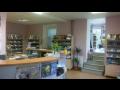 Velkoobchodní i maloobchodní prodej podlahových krytin, Plzeň