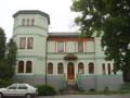 Špaletová okna Litomyšl Pardubice Chrudim Náchod Jaroměř Trutnov