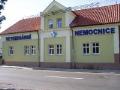 Hipiatrick� praxe, hipiatrie, o�et�en� kon� Opava, Krnov, Ostrava