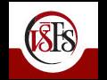 Americký program MBA, MPA na VŠFS - kurz je prezenčně vyučován v anglickém jazyce
