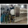 Výrobce filtračních zařízení, epurační linky, lapače kamene, fluidní sušárny