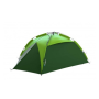 Prodej outdoorového vybavení Praha, spacáky, stany, karimatky, batohy, boty a oblečení