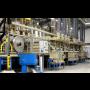 Protikorozní povrchové úpravy kovových výrobků Příbram, galvanické ...