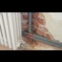 Topenářské práce Hradec Králové, rozvody ústředního topení, podlahové vytápění, revize