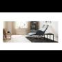 Polohovateľný nábytok s pohonmi LINAK - zlepšuje ergonómiu pracoviska