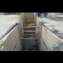 Výstavba a rekonstrukce vodovodů a kanalizací