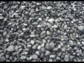 Prodej uhlí Nový Bydžov, Nechanice, Chlumec nad Cidlinou, Smidary